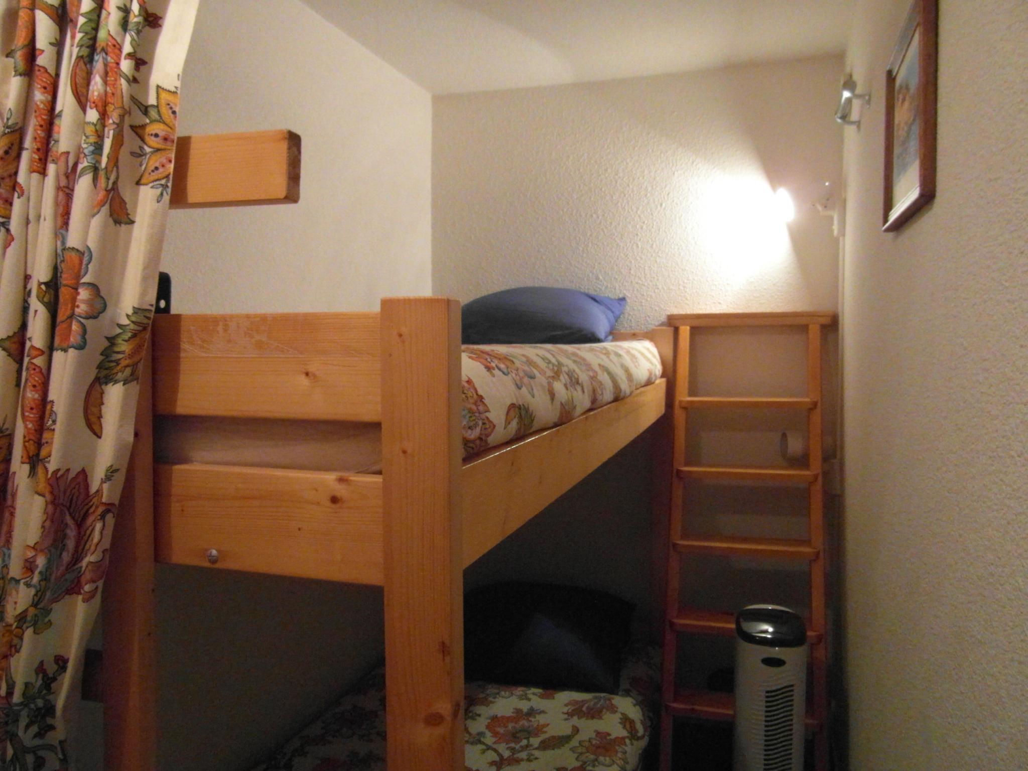 Location vacances appartement 1 pièces le grau du roi 30240